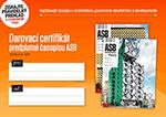 Darovaci_certifikat_ASB_s150_201809